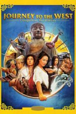 Nonton Film Journey to the West: Conquering the Demons (2013) Terbaru Subtitle Indonesia