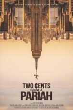 Nonton Film Two Cents From a Pariah (2021) Terbaru Subtitle Indonesia